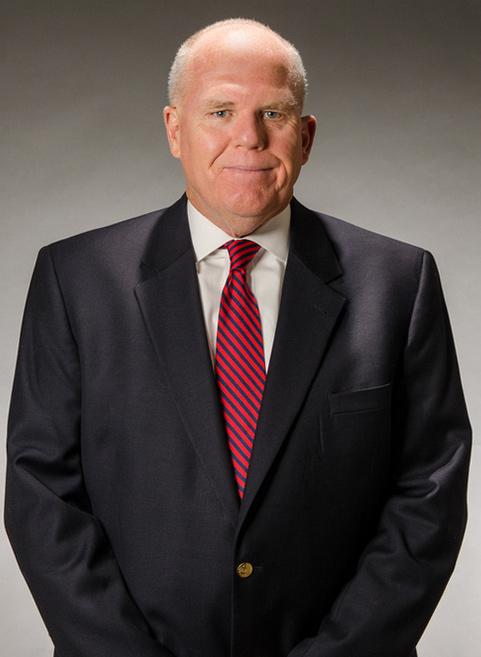 Montgomery Alabama Traffic and Speeding Ticket Lawyer Reggie Smith